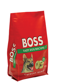 Boss---dog-biscuit