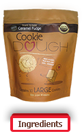Flexible Packaging Cookie-Dough-hp
