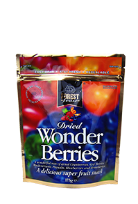 Forest-Feast---Wonder-Berries