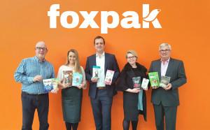 foxpak3-0