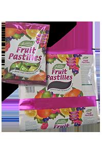 Fruit-Pastilles
