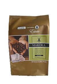Invento-Caturra-Estate-Coffee