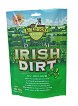 Irish-Dirt1