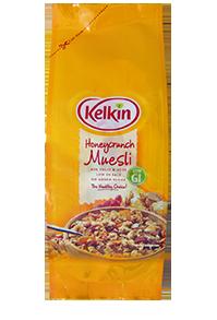 Kelkin---Honeycrunch-Muesli