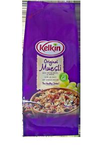 Kelkin---Original-Muesli