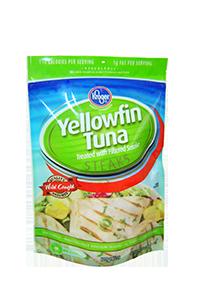 Kroger---Yellowfin_Tuna