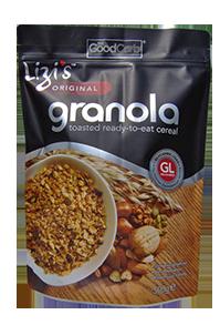 Lizi's-Original-Granola