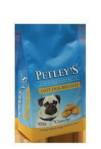 Petley's
