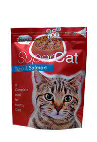 Super-Cat---Tuna-&-Salmon