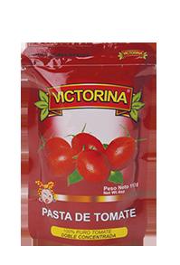 Victorina-(tomato-paste)