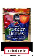 Flexible Packaging Wonder-Berries-hp