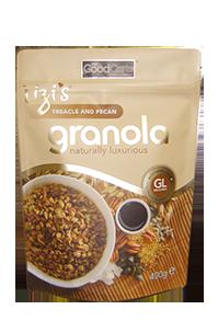 granola-[new]-03-03-09