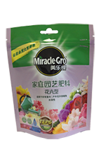 miraclegrow3