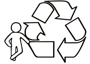 Foxpak Environmental Packaging