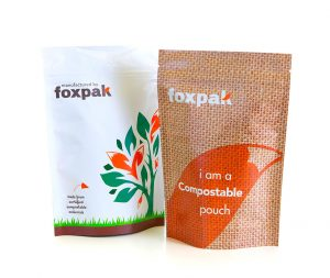 compostable-pouch