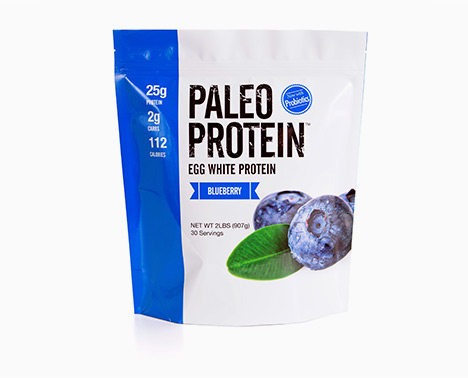 paleo protein product