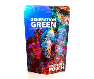 recyclable-pouch