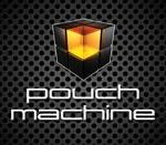 M7 Pouch Machine Logo