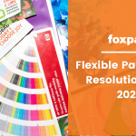 flexible packaging resolutions for 2021