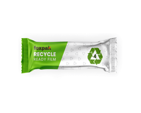 Foxpak Recyclable Packaging Gallery Image (2)