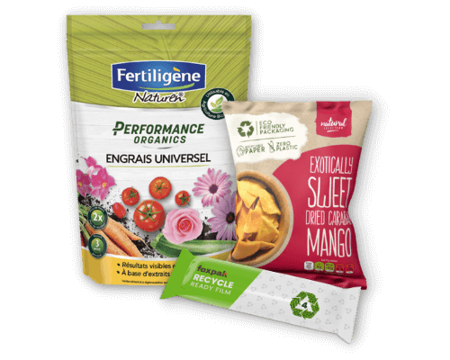 Recyclable Packaging Website Header Image (1)