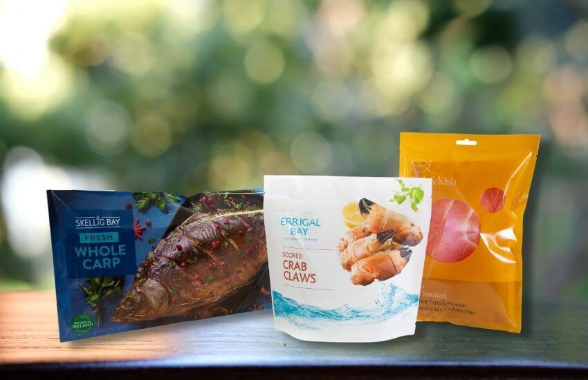 Frozen Food Packaging Blog Post Body Image 2