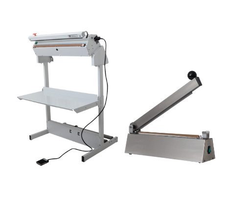 Sealing Machines Product Image