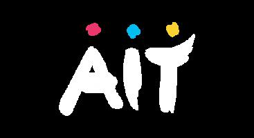 AIT 300DPI
