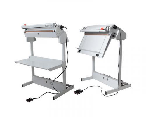 521 MGMI Industrial Sealing Machine