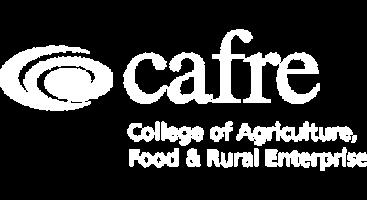 CAFRE Logo